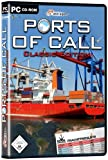 Produkt-Bild: Ports of Call - Classic Edition
