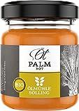 Ölmühle Solling Palmöl rot - 30ml - BIO