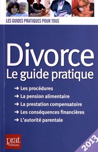 divorce-le-guide-pratique