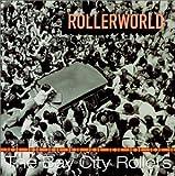 Rollerworld - Live At The Budokan, Tokyo 1977