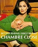 Chambre close