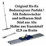 Ha-Ra Boden-Express