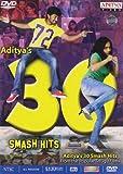 Aditya's 30 Smash Hits(Telugu Popular Fi...