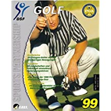 DSF Golf 99
