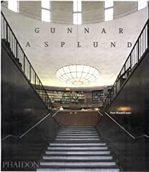 Gunnar Asplund: Monograph