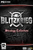 Cheapest Blitzkrieg Strategy Collection on PC