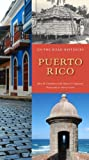 On-the-Road Histories Puerto Rico