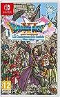 Dragon Quest XI - Les combattants de la destinée