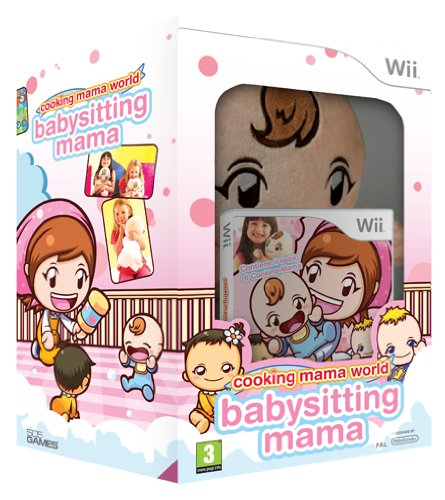 cooking-mama-world-babysitting-mama-bebe-wii