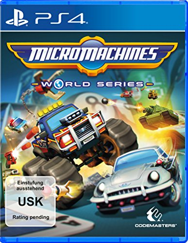 micro-machines-world-series-playstation-4
