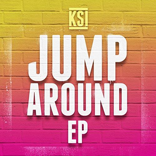 Jump Around [feat. Waka Flocka...