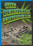 The Bermuda Triangle (Strange…but True?)