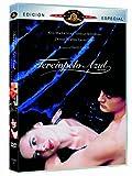 Terciopelo Azul (Ed.Esp.) [DVD]