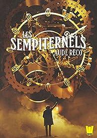 Les Sempiternels par Aude Réco