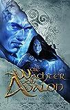 Die Wächter von Avalon: Trilogie/Der Fluch des Suadus (fehu Fantasy)