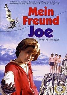 Mein Freund Joe
