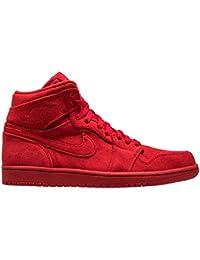 release date fa1ab 6ffdc Nike Herren Elite Lightweight Compression Over-The-Calf Knie Socken