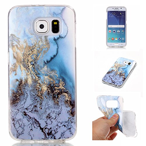 ecoway-patron-de-marmol-tpu-funda-case-for-samsung-galaxy-s6-ultra-thin-carcasa-anti-slip-soft-bumpe