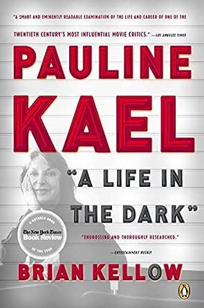 Ebook 5001 Nights At The Movies By Pauline Kael