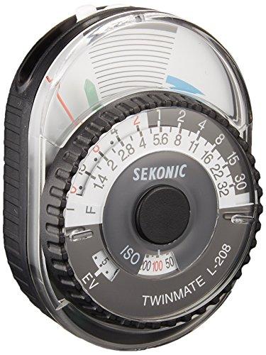 sekonic-se-l-208-twinmate-fotometro