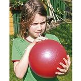 Ball Super-Softball 23cm