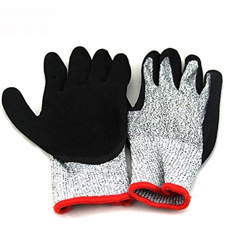 cut-gants-rsistant-protection-de-niveau-5gants-de-travail-de-scurit-pour-jardinage-cuisine-extrieur-