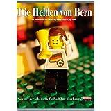 Die Helden von Bern