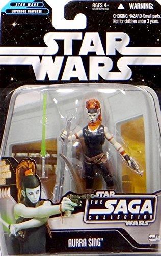 er TSC070 - Star Wars The Saga Collection 2006 von Hasbro ()