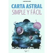 Carta astral (Simple Y Facil)