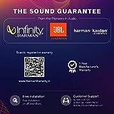 JBL FLIP 4 mobiler Bluetooth-Lautsprecher - 6