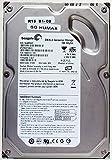 Seagate - Disco duro (160 Gb, DB35.2, ST3160212ACE IDE ID12810)