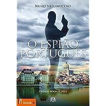 O Espião Português