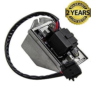 Saite Garage Heizung Motor Gebläse Widerstand 6Q1907521B 6Q1907521 6Q1 907 521 B