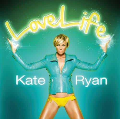 Love Life (Radio Edit)