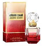 ROBERTO CAVALLI Parfum–30ml