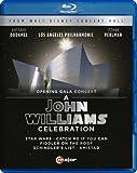 John Williams Celebration [Import italien]
