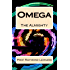 Omega: The Almighty
