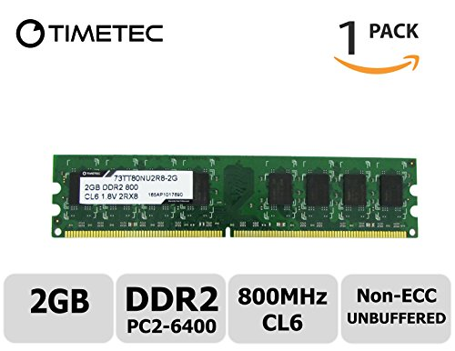 timetec-hynix-hymp112u64cp8-s6-1-g-ddr2-800-mhz-pc2-6400-no-ecc-sin-bufer-18-v-cl6-240-pin-dimm-pc-d