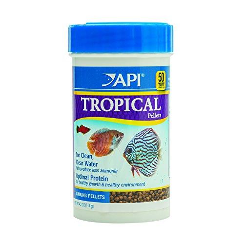 mars-fishcare-north-amer-973552-api-tropical-premium-pellets