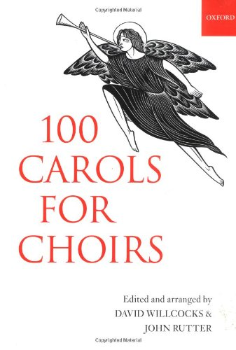 100-carols-for-choirs-for-choirs-collections