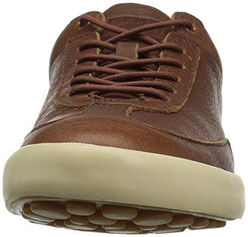 CAMPER Herren Pursuit Sneaker Braun (Medium Brown)