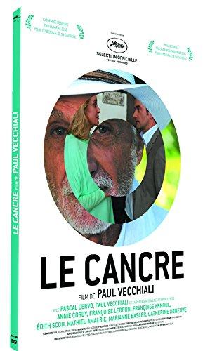 Le Cancre [Francia] [DVD]