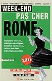 Telecharger Livres Rome (PDF,EPUB,MOBI) gratuits en Francaise