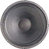 HK Audio Basslautsprecher für PR 115X/SUB/RS115 Sub