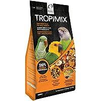 TropimixComida para LorosPequeños -1,8 kg