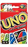 Uno Playing Card Game ( Best Paper Quality)