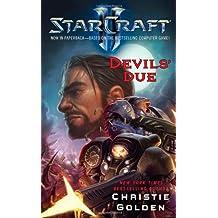StarCraft II: Devils' Due: Book 2
