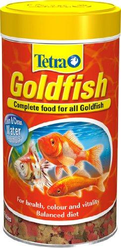 tetra-goldfish-flakes-100g