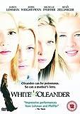 White Oleander [UK Import] kostenlos online stream