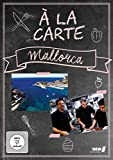 Mallorca carte kostenlos online stream